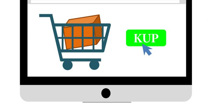 Najlepsze metody na sklep internetowy