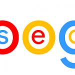 O co chodzi w pozycjonowaniu stron w wyszukiwarce Google?