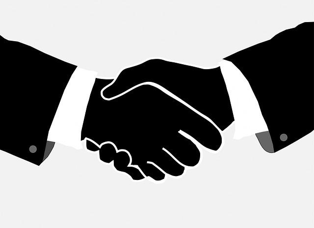 umowa na pozycjonowanie stron www