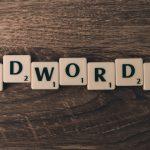 Kampania Adwords zalety i wady