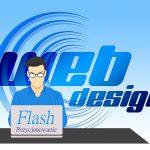 Pozycjonowanie strony we flashu