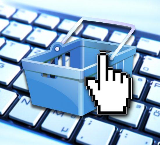 Promocja własnego sklepu online