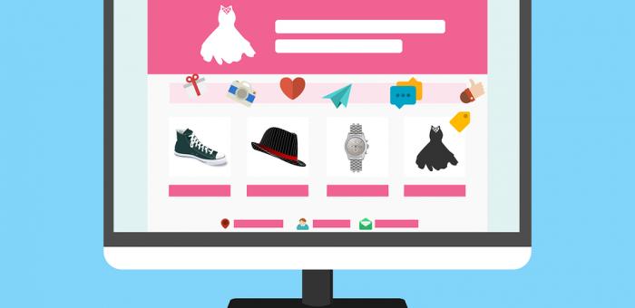 Platforma shoper pozycjonowanie i otymalizacja sklepu