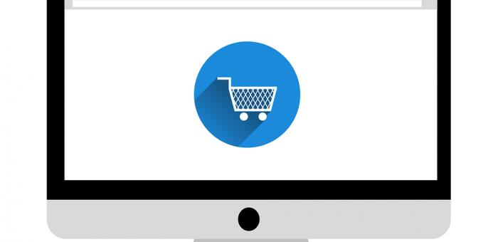Pozycjonowanie sklepu www internetowego online