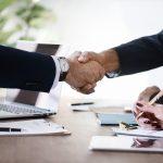 Pozycjonowanie małych lokalnych firm