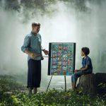 Pozycjonowanie stron szkół językowych