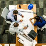 Pozycjonowanie stron www architektów i biur architektonicznych