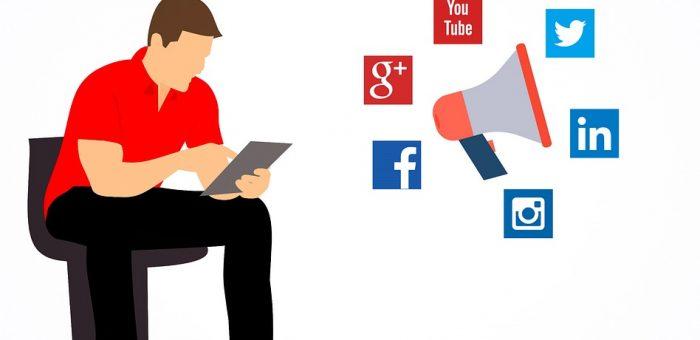 Reklama w twoim regionie – pozycjonowanie firm