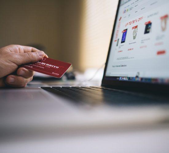 Pozycjonowanie (SEO) ✅ sklepu internetowego www